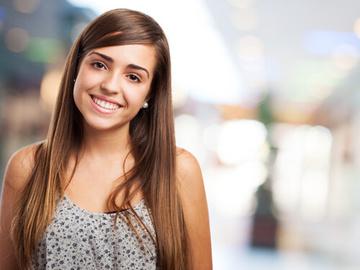 髪がゴワゴワになる原因7つ!髪質の改善方法は?