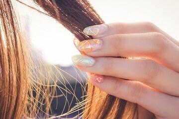 髪を切りすぎた時の対処法!おしゃれなアレンジや髪を早く伸ばす方法!