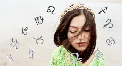 髪の毛がベタベタする原因は?改善方法5選解説!