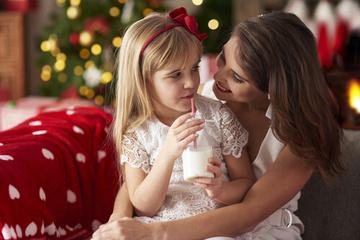 愛情不足の子供の特徴とサイン11選!そんな子に大人はどう接すればいいの?