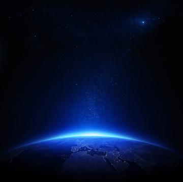 天王星人マイナスの9つの性格と相性【六星占術】
