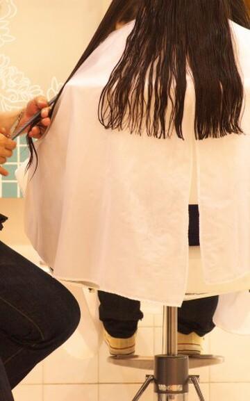 縮毛矯正の頻度の理想を解説!【髪の長さ別】