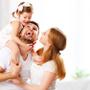 乳児湿疹とは?赤ちゃんの顔や全身のブツブツをケア!母乳が原因?