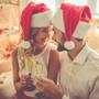 クリスマスガーランドを手作りで!おしゃれな作り方解説!【簡単】