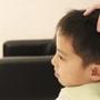 子供・男の子向け短髪ヘアスタイル55選!ショート・ソフトモヒカンなど!