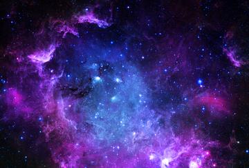 天王星人プラスの9つの性格と相性。2019年の運勢は?【六星占術】