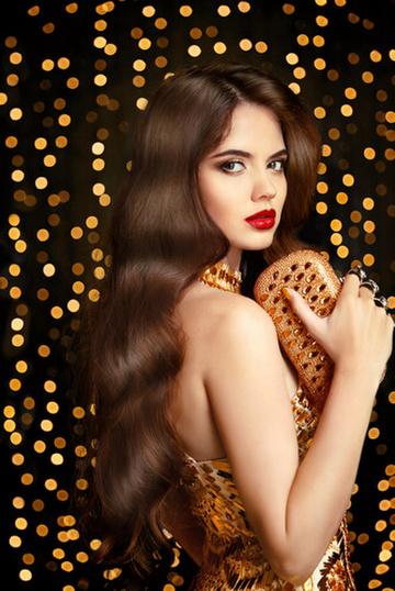 シアバターは髪に効果がある?おすすめ7選と使い方解説!