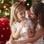 クリスマスカードを手作り!簡単に子供と飛び出すカードを作れる!
