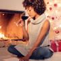メリークリスマスのスペルは?正しい英語の綴りを教えます!