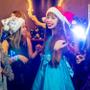 女友達が喜ぶクリスマスプレゼント人気ランキング!【2020】