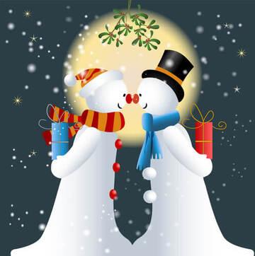 クリスマスの飾り付けは100均でおしゃれに!手作りアイデア13選!