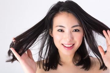 髪の毛が絡まる原因と対処法は?これでもう絡まらない!【必見】