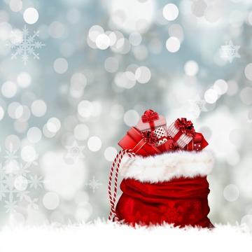 子供が喜ぶクリスマスプレゼント人気ランキング2020!幼児〜小学生