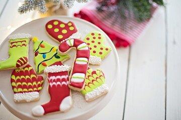クリスマスのお菓子を手作りで!レシピ11選【プレゼントに使える】
