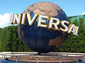USJクリスマス2020の期間や混雑状況・ショーを解説!【ユニバ】