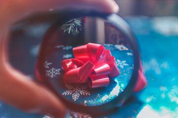 【ルナソルクリスマスコフレ2020】今年の中身と予約購入方法!