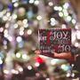 エスティローダーのクリスマスコフレ2020発売!予約方法や中身は?