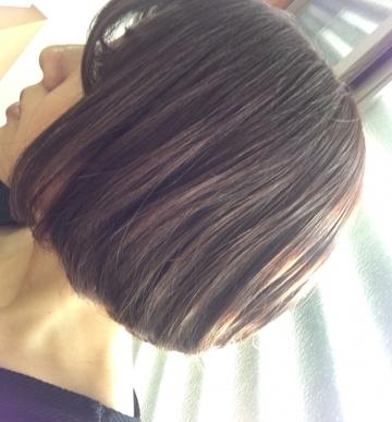 ダブルバングで前髪を2WAY!切り方とヘアスタイルまとめ!