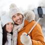 クリスマスは温泉旅行!デートにおすすめの宿やホテルは?