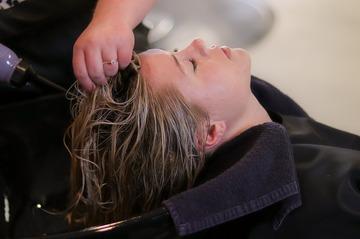 美容師おすすめ市販シャンプーランキング30選!安いのに高評価!
