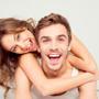 舌フェチ男性の心理とは?どんな舌が好きなの?