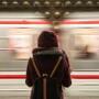 【2020年12月18日更新】大晦日の電車の終夜運転は?元旦は?東京・大阪別に解説!