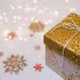 【クリスマスコフレ2020】冬の限定おすすめコスメまとめ