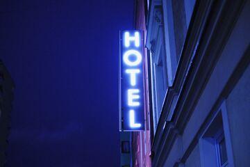 高田馬場のラブホテルおすすめ9選!値段が安くてアクセスもいい!
