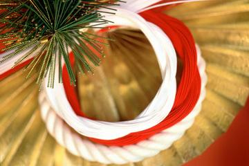 正月飾りはいつからいつまで飾るの?処分の仕方は?飾る日はいつ?
