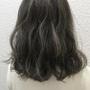 ロブヘアとは?前髪あり・なし別に髪型・ヘアスタイル紹介!