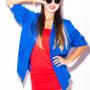 80年代のファッションの特徴は?コーデやブランドも解説!