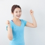 産褥体操とは?産後いつからすべき?目的とやり方は?骨盤矯正しよう