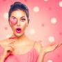 GUのポインテッドバレエシューズが大人気!ピンクが新色?