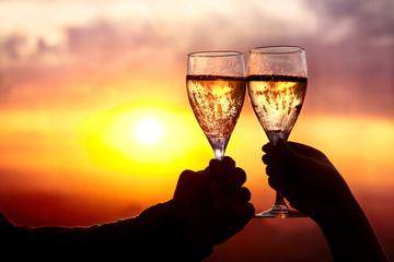 コストコワインおすすめランキング!値段や安くて美味しい!