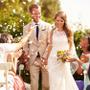 ディズニーで結婚式!フェアリーテイル・ウェディングの費用は?