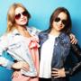 アラサー女子向け雑誌15選!ファッションの参考にしたい!