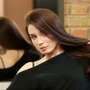 美容師がおすすめするコンディショナーランキングTOP15!市販品もランクイン!