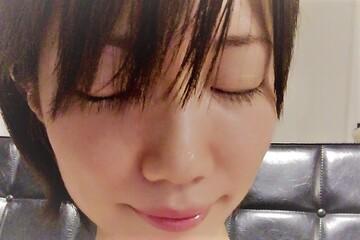 前髪の分け目を変えると印象アップ!自分に合う分け方は?【イメチェン】