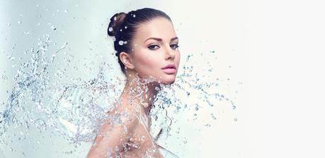 顔の皮むけは乾燥が原因!対策におすすめの化粧品9選紹介!
