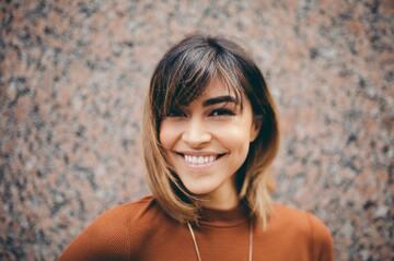 顔がでかい10の原因と対策13選!小顔になりたい人必見!
