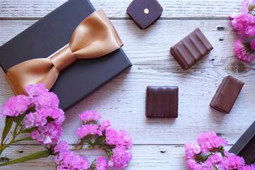 バレンタインチョコ・お菓子を簡単手作り!人気レシピ紹介【2021】