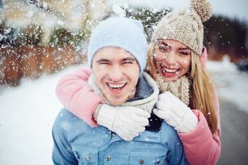 35歳の女性が結婚するのは難しい?生涯独身の可能性が高い理由7選!