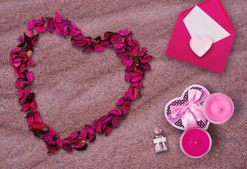 バレンタインのサプライズを!彼氏が喜ぶ演出やプレゼントまとめ!
