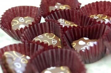 バレンタイン本命には手作りで!チョコ・スイーツの人気レシピ21選!