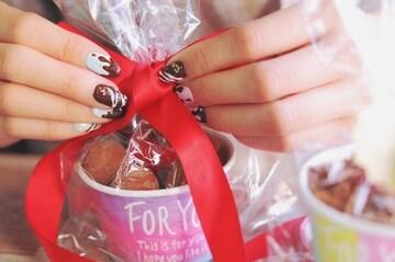 バレンタイン友チョコのレシピ13選!簡単に大量生産できておすすめ!