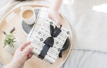 バレンタインプレゼント人気ランキング31選!チョコ以外の雑貨は?