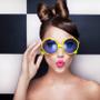 ヘアスタイルシュミレーションアプリのおすすめ!自分に似合う髪型は?