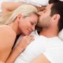 江戸時代のエロ事情!セックス・キスが昔の人は大好きだった?