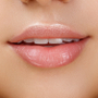 唇フェチ男性の心理とは?理想の唇はどんなタイプ?
