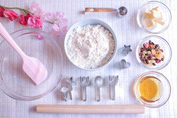 バレンタインクッキーレシピ31選!おしゃれでかわいい【手作り】